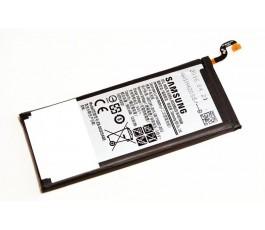 Batería para Samsung Galaxy S7 Edge G935F Original