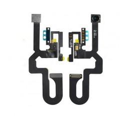 Flex cámara delantera para iPhone 7 Plus de 5,5 pulgadas