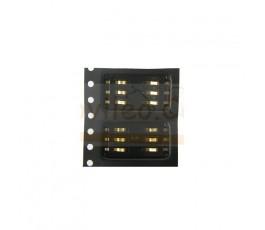 Conector sim para iPhone 3G 3GS