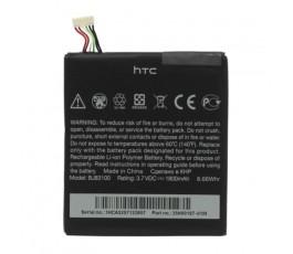 Batería BJ83100 para Htc One S One X