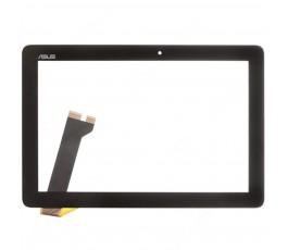 Pantalla Táctil Digitalizador Negro para Asus MemoPad Me102 Me102a K00F