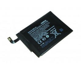 Batería BV-4BW para Nokia Lumia 1520