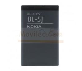 Batería BL-5J para Nokia 5230 5800 X6