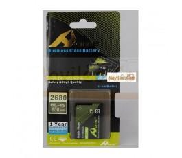 Bateria Compatible Nokia BL-4S