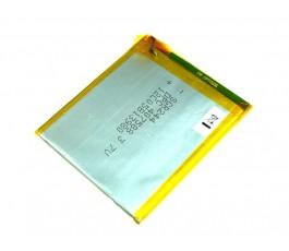 Batería para SPC Internet Neo 4 Lite original