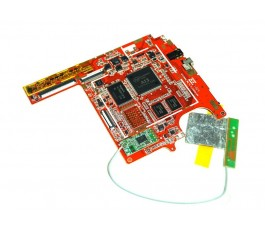 Placa base para SPC Internet Neo 4 Lite original