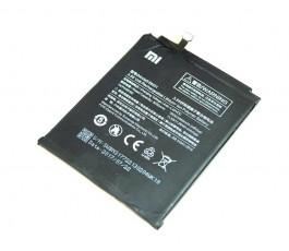 Batería BN31 para Xiaomi Mi 5X Mi5x Mi1A Mi 1A