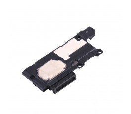 Modulo altavoz buzzer para Xiaomi Mi 5X Mi5x Mi1A Mi 1A