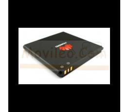 Bateria HB5N1H para Huawei Ascend G300 G330
