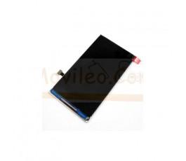 Pantalla Lcd Display para Huawei G610