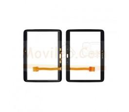 Pantalla Táctil Digitalizador para Samsung Tab 3 10.1 p5200 p5210 p5220