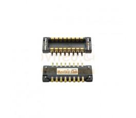 Conector de cámara delantera iphone 4g