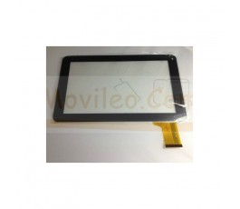 Tactil Negro para Tablet de 9´´ Referencia Flex 147-B
