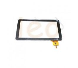 Tactil Negro para Tablet de 10.1´´ Referencia Flex MF-511-101F