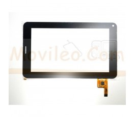 Tactil para Tablet de 7´´ Referencia Flex 04-0700-0884 V1