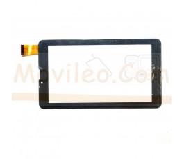 Tactil para Tablet de 7´´ Referencia Flex DY080087(V1)