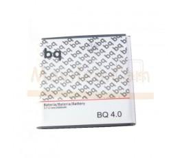 Bateria para Bq Aquaris 4.0