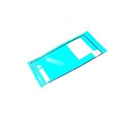 Adhesivo de Tapa Trasera para Sony Xperia Z2 L50W D6502 D6503 D6543