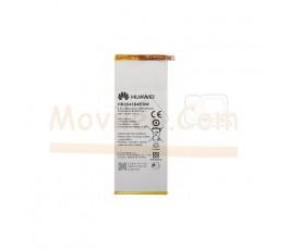 Bateria para Huawei P7 HB3543B4EBW