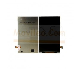 Pantalla Lcd Display para Huawei Ascend Y530