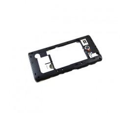 Carcasa Intermedia Con Altavoz Buzzer para Huawei Ascend Y530