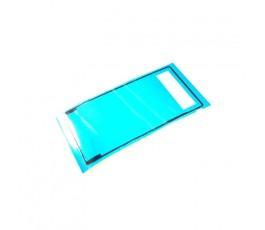 Adhesivo de Tapa Trasera para Sony Xperia M2 M2 dual SIM D2303 D2305 D2306 D2302 S50H
