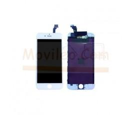 Pantalla Completa Blanca iPhone 6