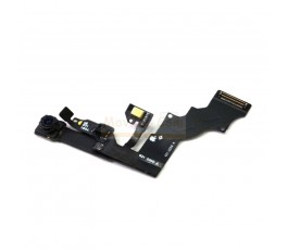 Flex Sensor Proximidad y Cámara Delantera para iPhone 6 Plus
