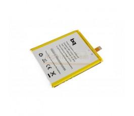 Bateria para Bq Aquaris E6