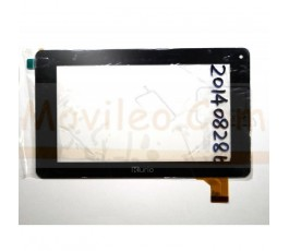 Tactil para Tablet de 7´´ Referencia Flex 20140828D
