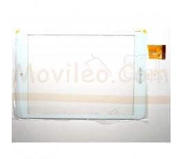 Tactil para Tablet de 7.9´´ Referencia Flex HH070FPC-039A-DST