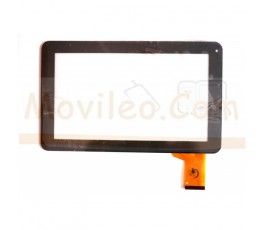 Pantalla Tactil para Tablet de 9´´ Referencia Flex: MF-358-090F-7