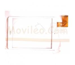 Pantalla Tactil para Tablet Airis Referencia Flex: PB78JG1444