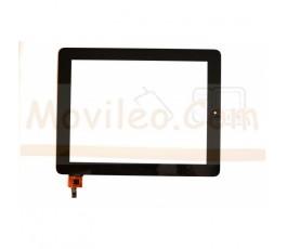 Pantalla Tactil para Tablet Lenovo Q97 de 9.7´´ Referencia Flex: E-C97015-01