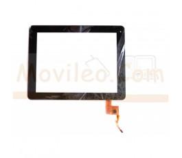 Pantalla Tactil para Tablet Wolder de 9.7´´ Referencia Flex: TOPSUN_E0011_A2