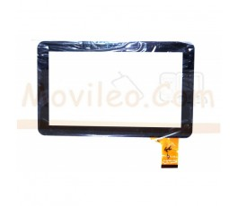 Pantalla Tactil de 9´´ Referencia Flex: MF-358-090F-4