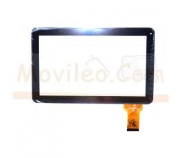 Pantalla Tactil para Tablet de 10.1´´Referencia Flex: YTG-P10025-F1 V1.0