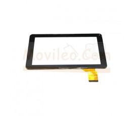 Pantalla táctil para tablet de 9´´ DH-0901A1-FPC03-2 Negro