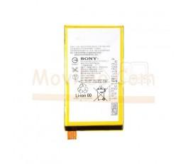 Bateria para Sony Xperia Z3 Compact D5803 D5833