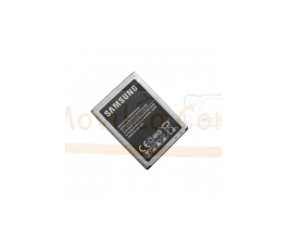 Bateria Compatible Samsung Galaxy Young 2 G130