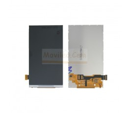 Pantalla Lcd Display para Samsung Galaxy Core 4G G386 G386F
