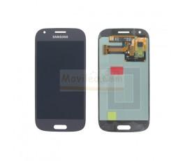 Pantalla Completa Samsung Galaxy Ace 4 G357F Gris