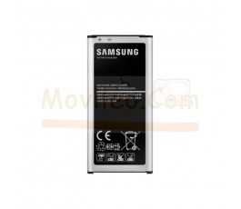 Bateria Compatible Samsung Galaxy S5 Mini G800F