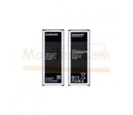 Bateria para Samsung Galaxy Note 4 N910F