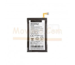 Bateria para Motorola Moto G2 XT1062 XT1063 XT1068