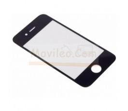 Cristal Negro iPhone 4S