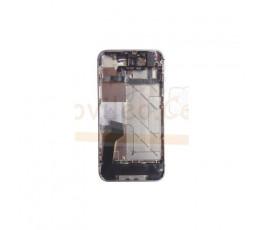 Chasis Completo iPhone 4S con repuestos instalados