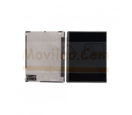 Pantalla Lcd Display iPad-2