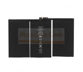 Bateria para iPad-2