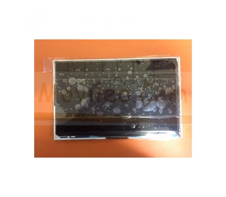 Pantalla Lcd Display Para Acer Iconia B1 A71 B1 A710